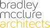 Bradley McClure Architects Ltd