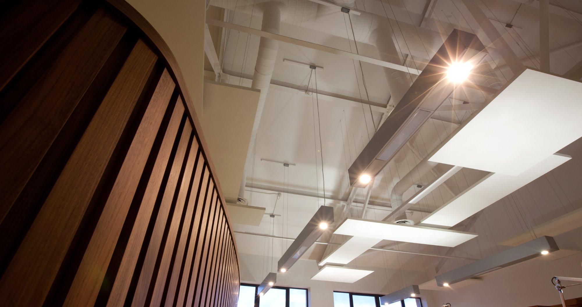 Queens Post Grad Centre